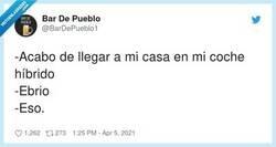 Enlace a Ahora lo entiendo todo, por @BarDePueblo1