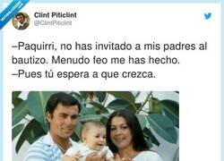 Enlace a Entonces sí que vas a flipar, por @ClintPiticlint