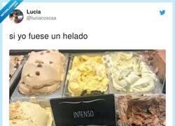 Enlace a Soy yo, por @luciacoscaa