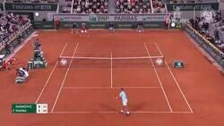 Enlace a Tenis de mesa, por @grefusito_