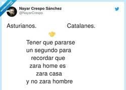 Enlace a Los gallegos nos unimos al apretón de manos, por @NayarCrespo