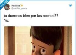 Enlace a Mírame bien los ojos y vuelve a preguntar, por @natillas_gonza