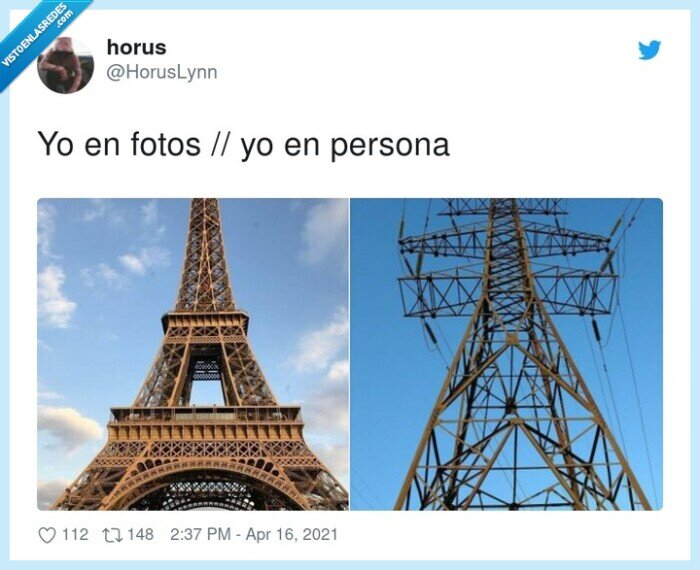 fotos,persona,torre eiffel