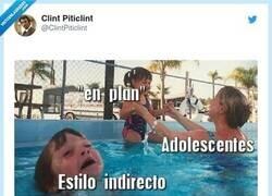 Enlace a En plan, por @ClintPiticlint