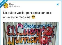 Enlace a Mejor que los apuntes del profesor, por @danielzaroe