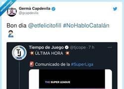 Enlace a Catalán de Figueres sí , por @gcapdevila