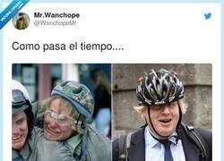 Enlace a Sacado de dos tontos muy tontos, por @WanchopeMr