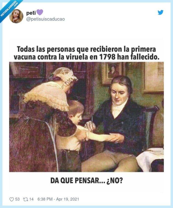 VEF_862664_c7d1668eb3f647958136dc02327e89de_twitter_que_mal_rollo_pensarlo_por_petisuiscaducao.jpg