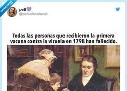 Enlace a Qué mal rollo pensarlo, por @petisuiscaducao