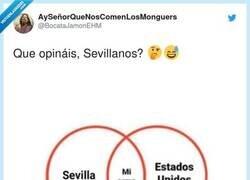 Enlace a El diagrama de Venn definitivo, por @BocataJamonEHM
