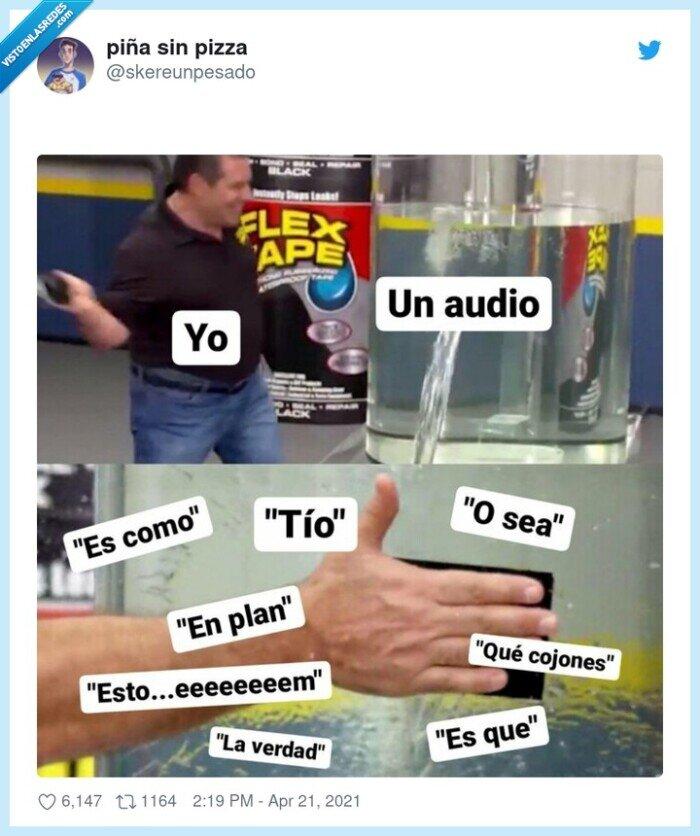 audio,jerga,whatsapp
