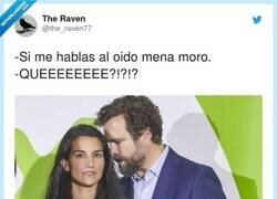 Enlace a Mena-moro, por @the_raven77