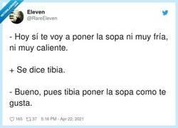 Enlace a TIBIA, por @RareEleven