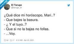 Enlace a A mandar, por @tarugo_el