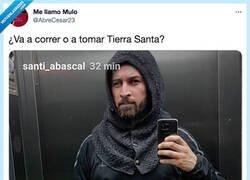 Enlace a Preparado para el próximo Assassins Creed, por @AbreCesar23