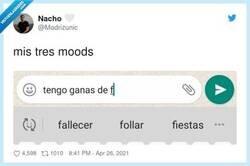 Enlace a En eso se basa mi vida, por @Madrizunic