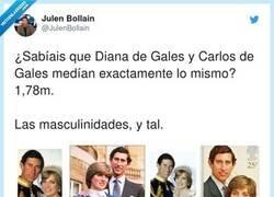 Enlace a Nadie lo hubiera dicho por las fotos, baia baia, por @JulenBollain