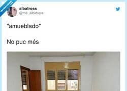 Enlace a Esto es una ganga en Madrid y Barcelona, por @me_albatross