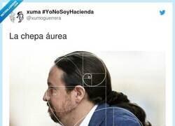 Enlace a Un cálculo exquisito , por @xumoguerrera