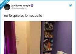 Enlace a Dolor de espalda garantizado, por @javiiescudero_