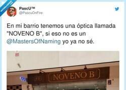 Enlace a ¿El dueño no se llamará Casimiro?, por @PascuOnFire