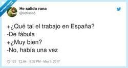 Enlace a Va de fábula, por @retrasco
