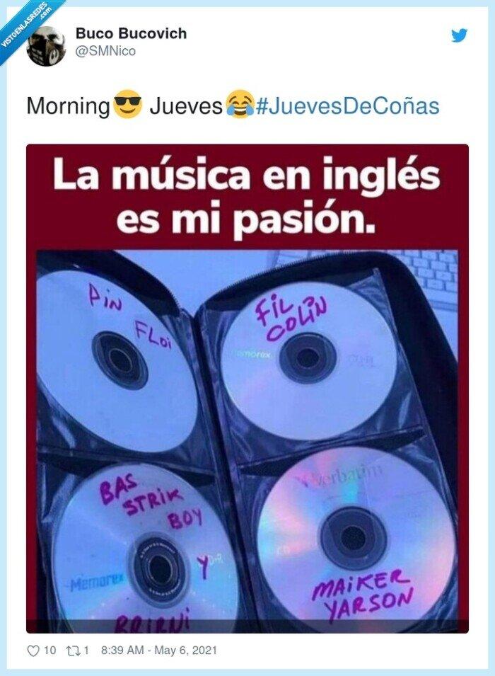 cantantes,cds,música,traducciones