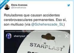 Enlace a Los portugueses van a saco traduciendo, por @ElenaAvanzas