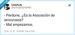 Enlace a Así no eh, por @NOROBESPIERRE