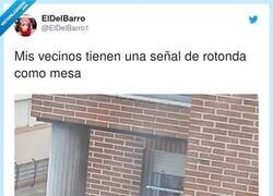 Enlace a Respect, por @ElDelBarro1