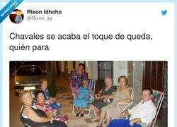 Enlace a Media horita, por @Rixon_ag