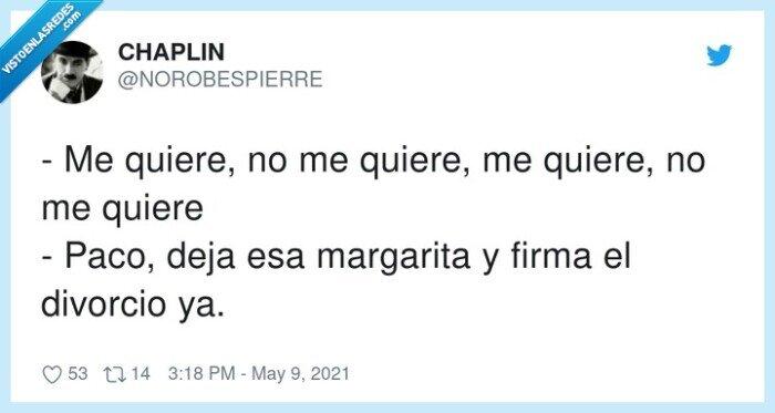 878672 - Acéptalo Paco, por @NOROBESPIERRE