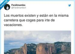 Enlace a Espectacular, por @Ferdimambo1