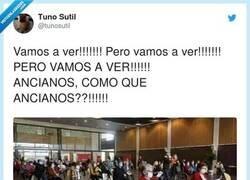 Enlace a Mecaguensuestampa, por @tunosutil