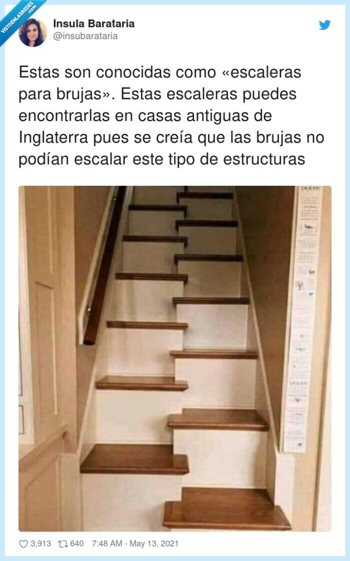 brujas,encontrarlas,escaleras,estructuras,inglaterra
