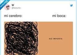 Enlace a Así me va, por @wizunic