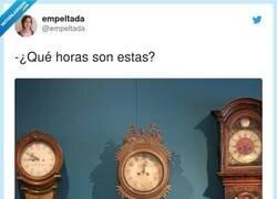 Enlace a Tu madre ahora que no hay toque de queda, por @empeltada