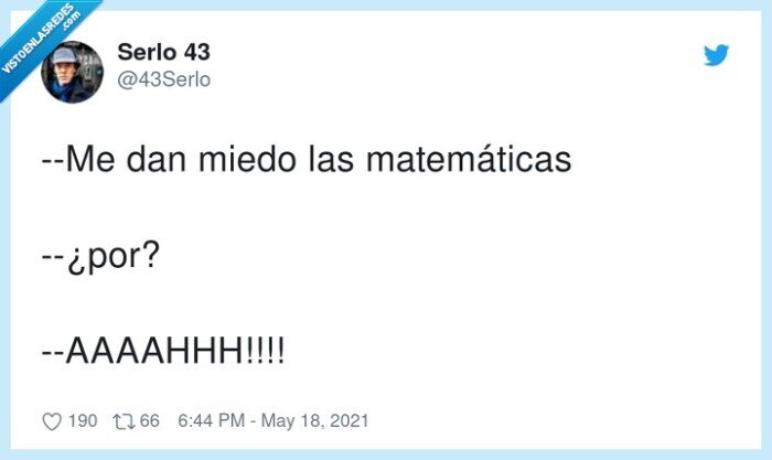 aaaahhh,matemáticas,miedo,por