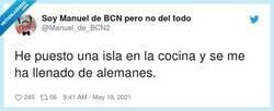 Enlace a Y si es todo incluido imagina, por @Manuel_de_BCN2