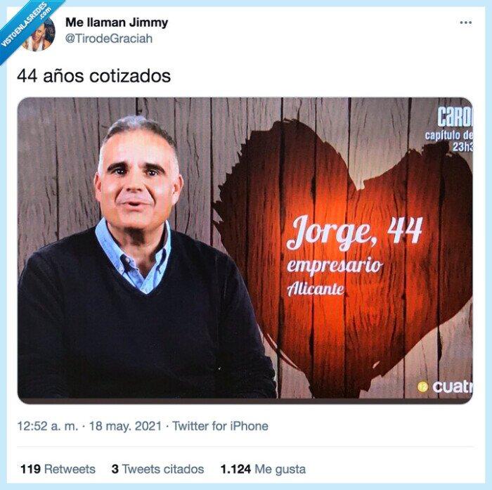 44 años,empresario,first dates,viejoven