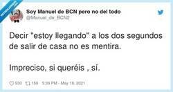 Enlace a Y algo engañoso, por @Manuel_de_BCN2