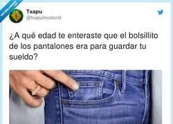 Enlace a ¿No era para los condones?, por @txapulincolorid