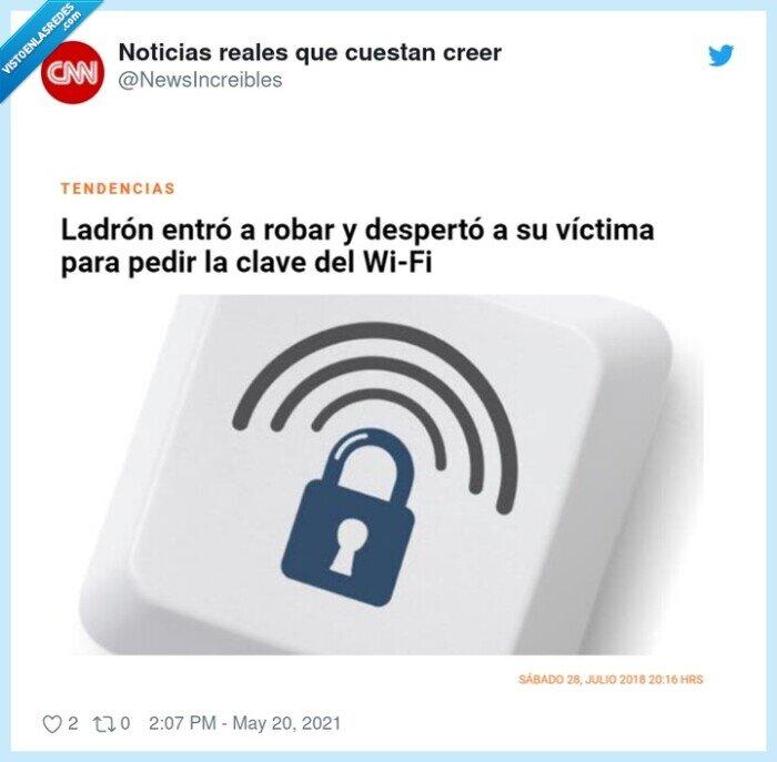 clave,ladrones,robar,wifi