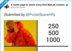 Enlace a Meme para informáticos, por @memecrashes