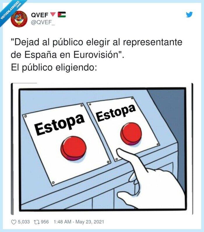 elegir,eligiendo,españa,eurovisión,público,representante