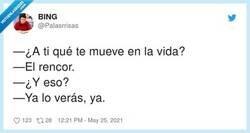Enlace a ¿Es un ¡te vas a enterar!?, por @Palasrrisas