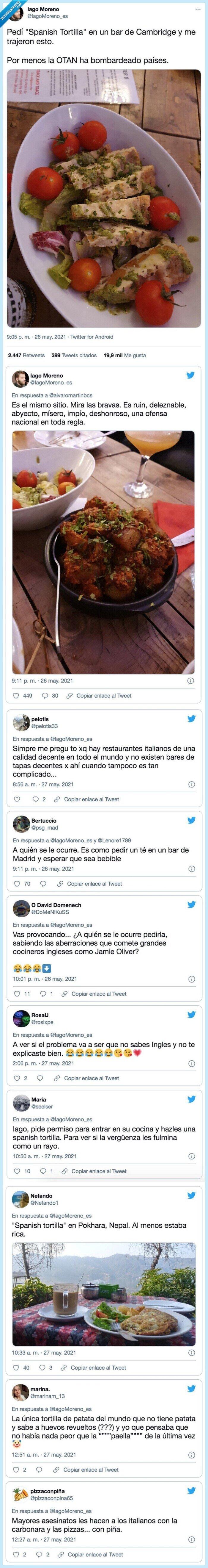 @alvaromartinbcs,deleznable,deshonroso,mísero,nacional,tortilla
