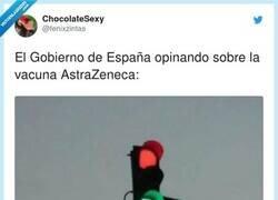 Enlace a Sí pero no, por @fenixzintas