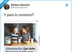 Enlace a Dos tipos de padres, por @Barbaraalpuente