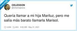 Enlace a Hasta que privaticen el sol, por @chemapizca